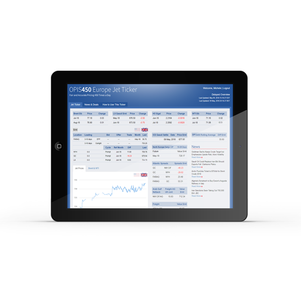 EuropeJetTicker_Tablet